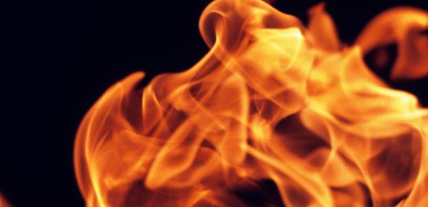 Københavns Brand (MA #1)
